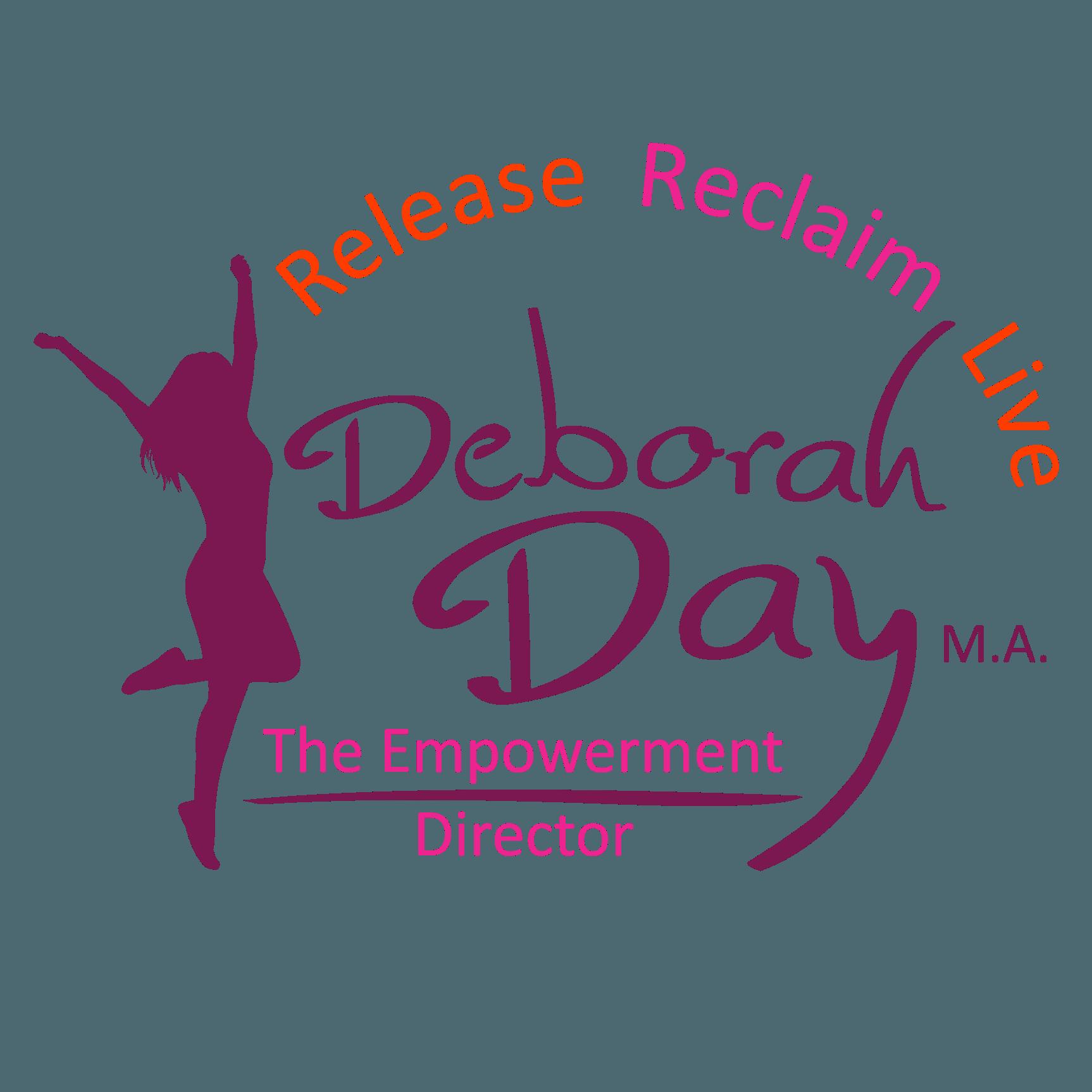 Deborah Day, M.A.